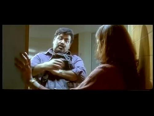 Bhramaram (2009) malayalam Trailer