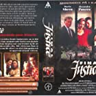 A Matter of Justice (1993)