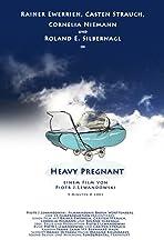 Heavy Pregnant