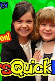 Bailee Madison at Power of Youth 2009 with Piper Reese from Piper's Picks TV! Poster