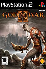 Primary photo for God of War II