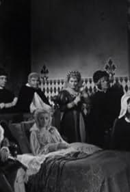 Gil Vicente e o Seu Teatro (1966)