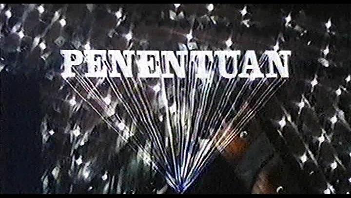Penentuan ((1982))
