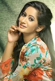 Megha Mathew Picture