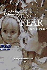 Faith & Fear: The Children of Krishna Poster
