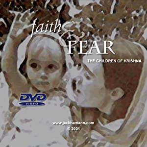 2018 free movie downloads Faith \u0026 Fear: The Children of Krishna USA [mpeg]