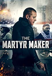 The Martyr Maker (2018) 1080p