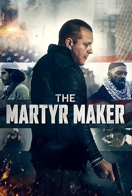 Film: The Martyr Maker
