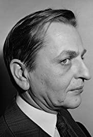Who Killed Olof Palme