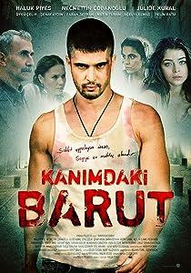 Movie downloads dvd Kanimdaki Barut [[480x854]