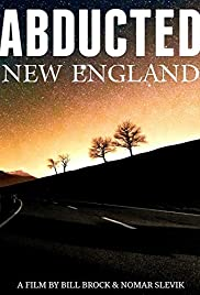 Abducted New England (2020) 1080p