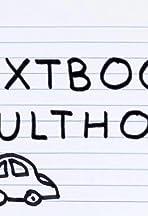 Textbook Adulthood