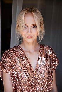 Jana Plodková Picture