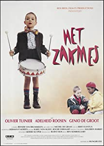 Websites download good quality movies Het zakmes Netherlands [BluRay]