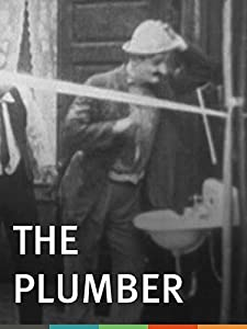 Website downloads movie The Plumber [1280x768]
