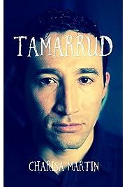 Tamarrud