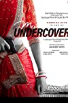 Radhika Apte to star in spy entertainer 'Mrs. Undercover'
