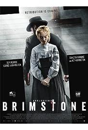 Watch Brimstone: Erlöse Uns Von Dem Bösen 2016 Movie | Brimstone: Erlöse Uns Von Dem Bösen Movie | Watch Full Brimstone: Erlöse Uns Von Dem Bösen Movie