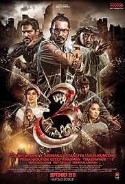 Watch Movie 3: Alif Lam Mim (2015)