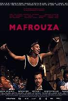 Mafrouza - Oh la nuit!