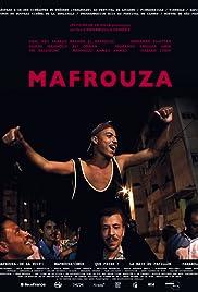 Mafrouza - Oh la nuit! Poster