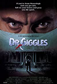 Primary photo for Dr. Giggles