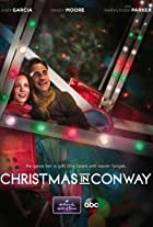 Christmas in Conway