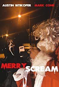 Primary photo for Merry Scream