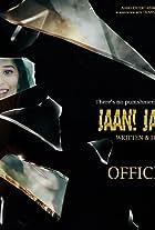 Jaan! Jaan Loge Kya?