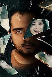 Jaan Jaan Loge Kya 2021 Hindi Movie AMZN WebRip 300mb 480p 1GB 720p 3GB 5GB 1080p