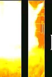 Klopka Poster