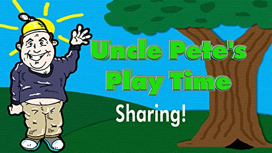 Sites for downloading old movies Uncle Pete's Play Time [WEB-DL]