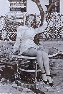 Nanette Parks Picture