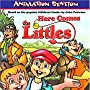 Here Come the Littles (1985)