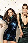 The Bold Type: Season 5, Episode 2: The Crossover TV Show Trailer [Freeform]