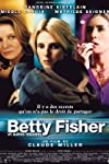 Alias Betty (2001)