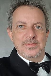 Paulo Boccato Picture