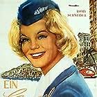 Ein Engel auf Erden (1959)