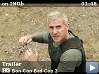 bon cop bad cop 2 subtitles download