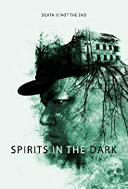 Spirits in the Dark