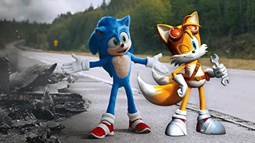 Does 'Sonic' Boom Spell Sequel?