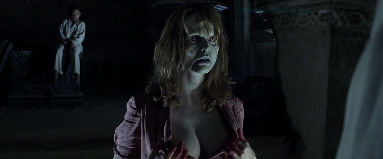 Exorcistul: Începutul - Exorcist: The Beginning (2004) Online Subtitrat in Romana