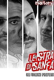 Le strade di San Faustino (2012) film en francais gratuit