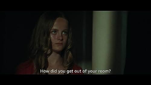 Adoration - U.S. Trailer