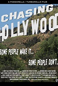 Primary photo for Chasing Hollywood