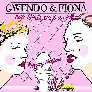 Movie up download Gwendo \u0026 Fiona [flv]