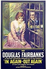 In Again, Out Again (1917)