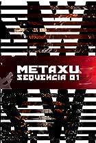 S.W. Metaxu-seq.01