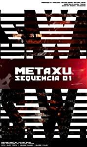 Full free psp movie downloads S.W. Metaxu-seq.01 [HDR]