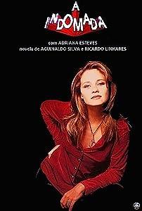 Legal Film direkt herunterladen A Indomada: Episode #1.65 (1997)  [640x640] [1280x544] by Roberto Naar, Marcos Paulo